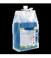 RB-1 1.5L x2 Ecolabel